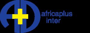 Africaplus Direct International