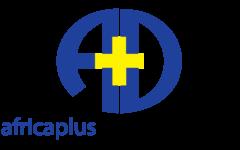 logo-africaplus