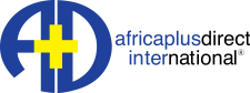 Africaplus Direct International